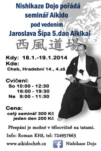 seminář-aikido-2014-400x600